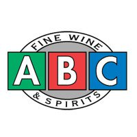 img Abc Fine Wine And Spirits 200x200