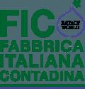 FICO logo e1521643572800