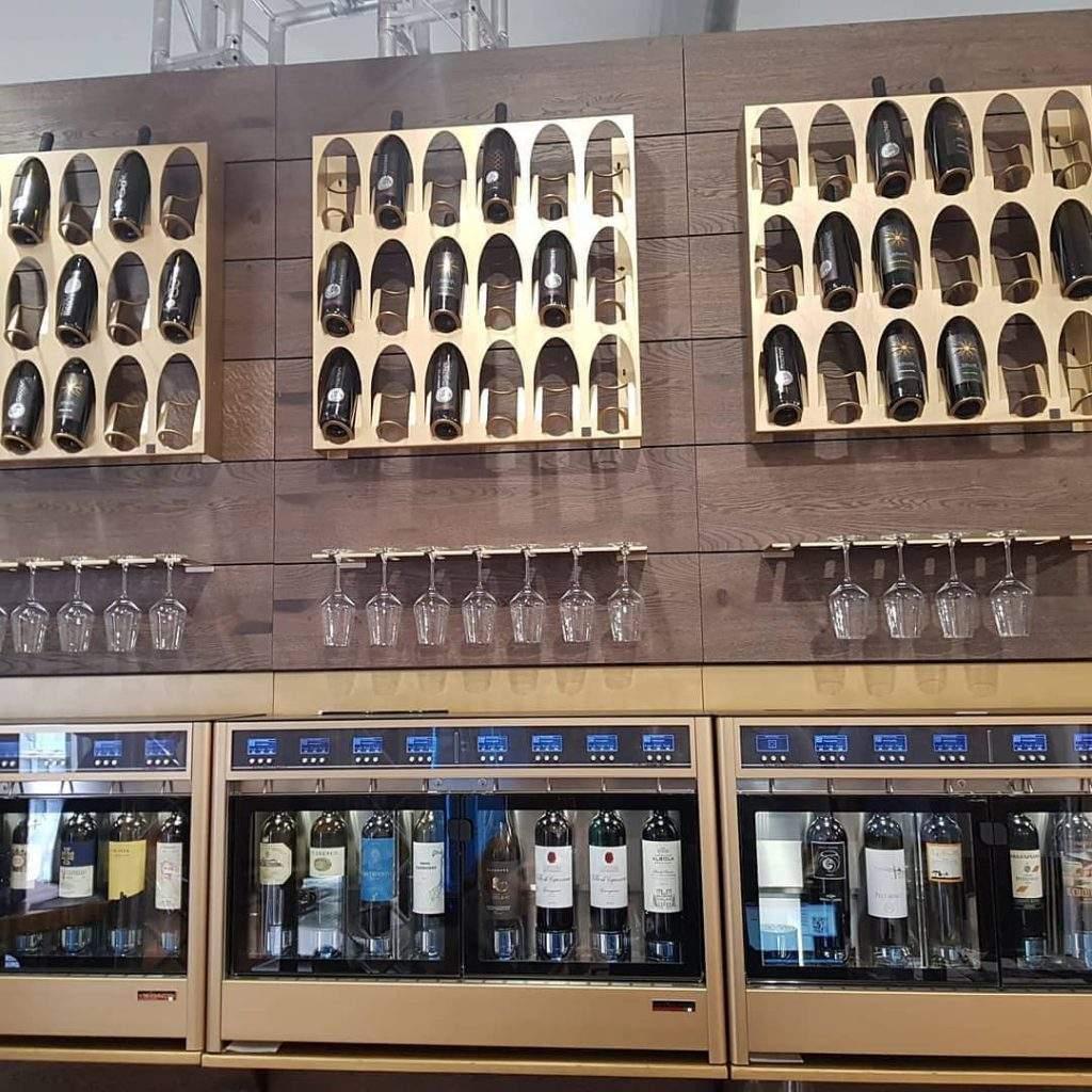 wineemotion al vinitaly
