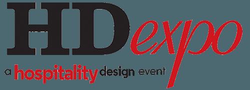 hdexpo logo